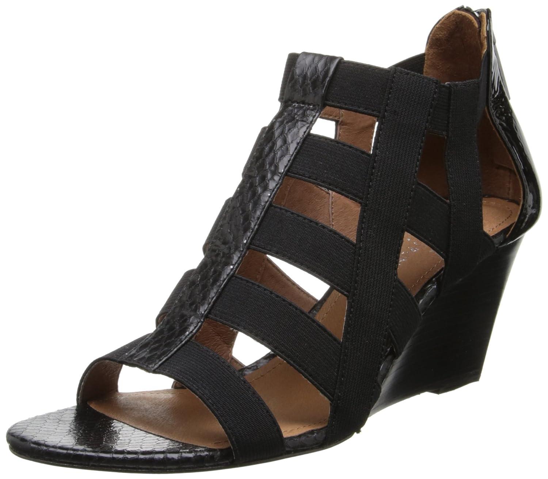 ead1356c94ad Amazon.com  Donald J Pliner Women s Pira Sandal  Shoes