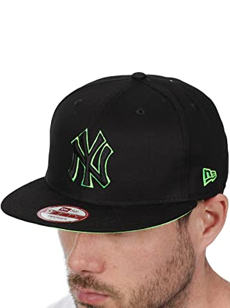 NEW YORK Yankees New Era - Gorra 9 FIFTY - Pop Basic Outlet ...