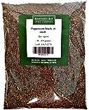 Monterey Bay Peppercorn Black - 16 Mesh - 1 Pound