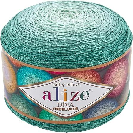 green black needle felt spinning needlefelting wet felting turquoise Rainbow art batt glitzy wool silk mohair /& glitz combo 1.3 oz blues