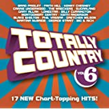 Totally Country Vol. 6