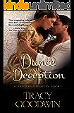 Dance with Deception: Scandalous Secrets, Book 1 (Scandalous Secrets - Exclusive Edition)