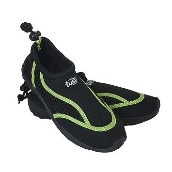 Tusa Sport ua0101Water ShoesUnisex 30/31