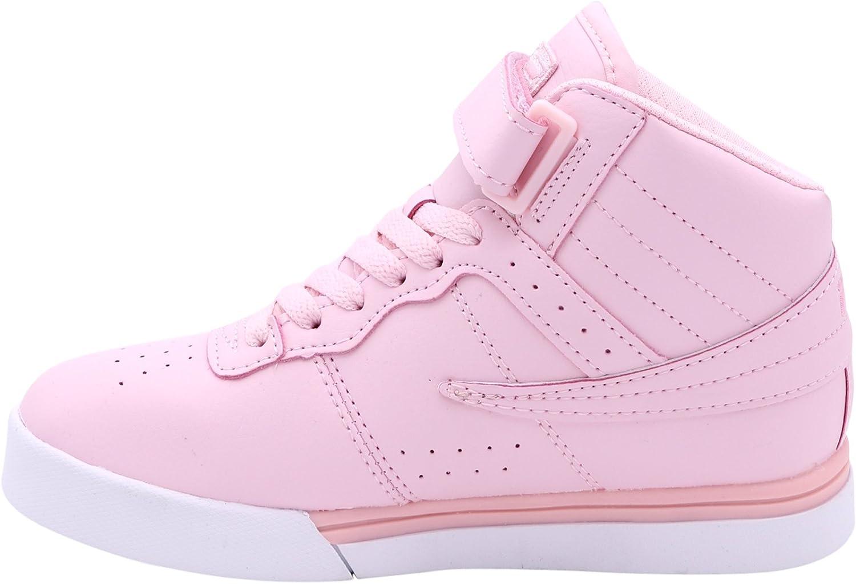 fila thot shoes