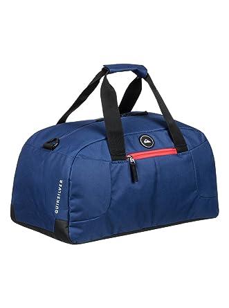 Quiksilver Shelter 30L - Medium Duffle Bag - Medium Duffle Bag - Men ... d04e95058e0a4