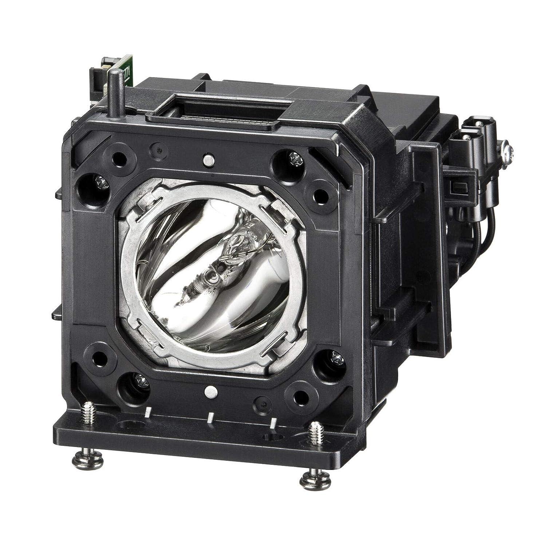 Brighter Lamp ET-LAD120W (2灯セット) プロジェクターランプ for パナソニックPanasonic PT-DZ870/ PT-DW830/ PT-DX100 交換用ランプ バルブ採用/高輝度/長寿命  ET-LAD120W B07NQ4G2Y8