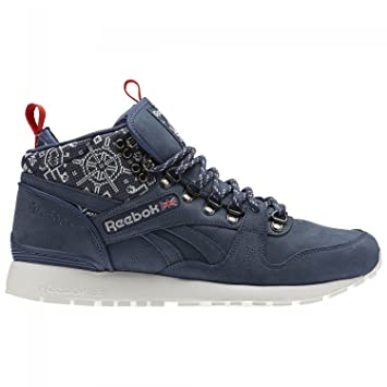 Reebok Schuhe Freizeitschuhe & Business Schuhe | Sparen