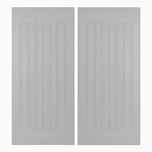 Craftsman Beadboard Saloon | Cafe Doors Premade for Any 32\  Door Opening Primed (40\  Tall)Quick Shipping Cafe Doors Include Hinges - Other Sizes Available- ...  sc 1 st  Amazon.com & Craftsman Beadboard Saloon | Cafe Doors Premade for Any 32"|522|522|?|en|2|9e7085adc5bf809895f68d6936d4d143|False|UNLIKELY|0.289284348487854