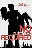 No Obligation Required (Brew Crew  Book 2)