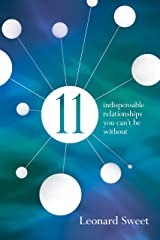 11: Indispensable Relationships You Can't Be Without Kindle Edition