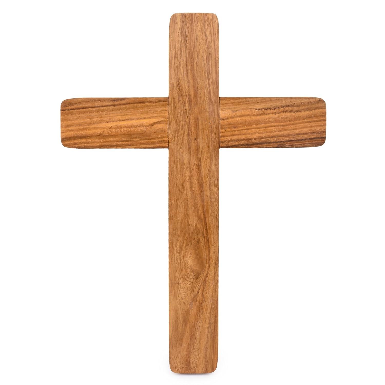 Hashcart Rosewood Jesus Christ Crosswooden Crucifix Wall Crosschristian Crosswall Crucifix