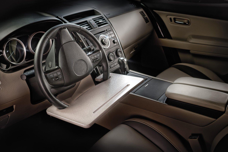 Amazon Com Autoexec Wheelmate Steering Wheel Attachable Work