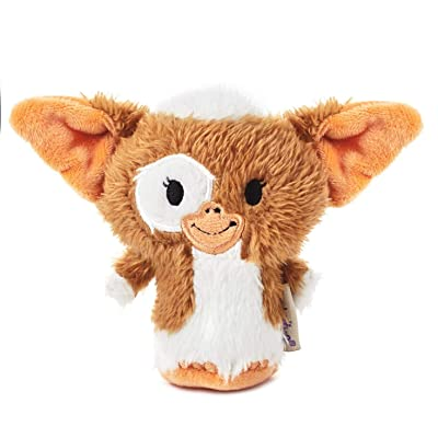 HMK itty bittys Gremlins Gizmo Stuffed Animal: Toys & Games