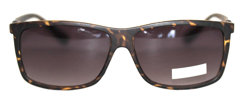 Perry Ellis Sunglasses Mens Ellis - Yellow Mens Demi, Plastic Square ...