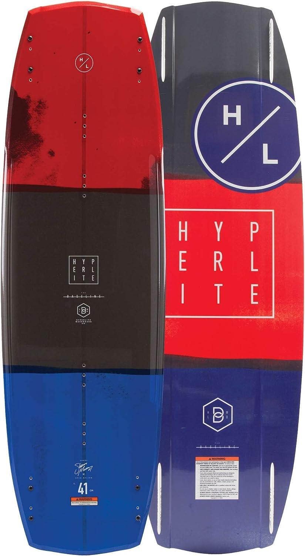 Hyperlite Baseline Wakeboard Mens