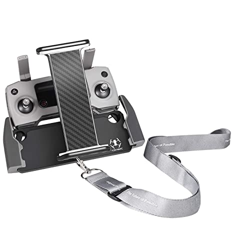 Amazon.com: DJI Mavic Pro Tablet Holder – UZOPI ...
