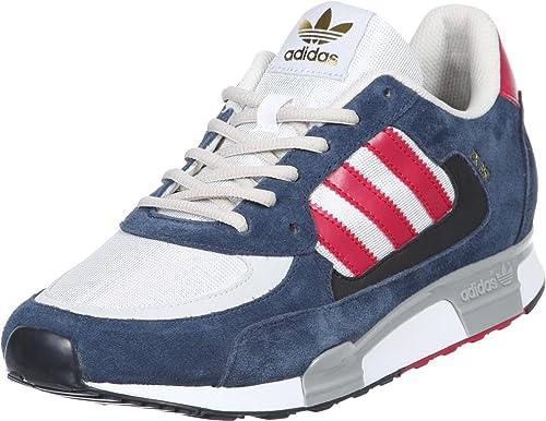 adidas Zx 850, Herren Bootsschuhe