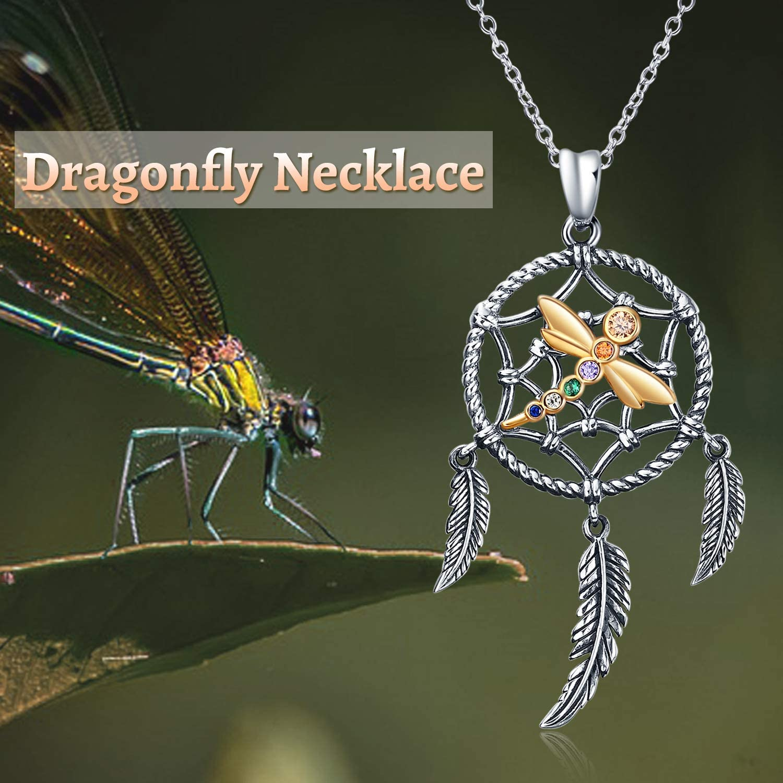 1  Dragonfly Silver Tone Charm SC6545