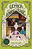 The Letter, the Witch and the Ring - The House With a Clock in Its Walls 3