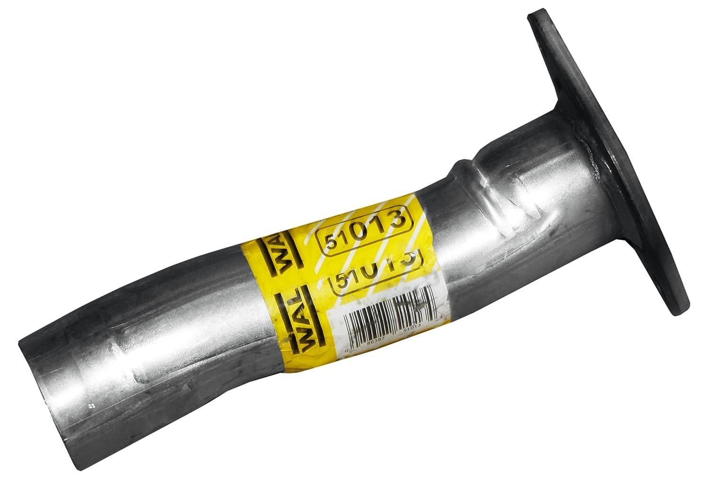 Walker 51013 Intermediate Pipe