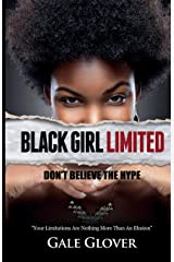 Black Girl Limited Paperback