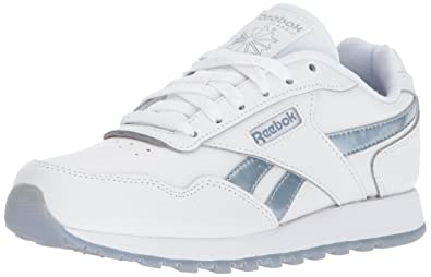 86c96be0b5324 Reebok Women s Classic Harman Run Sneaker