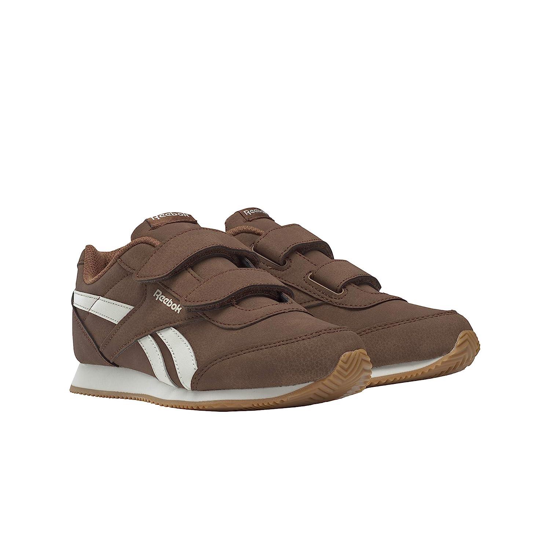Zapatillas de Trail Running Unisex Ni/ños Reebok Royal Cljog 2 2v