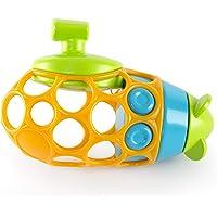 O Ball Tubmarine Bath Toy