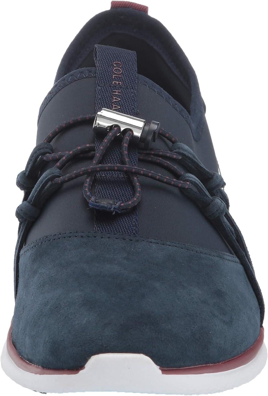 Cole Haan Womens Studiogrand Freedom Sneaker