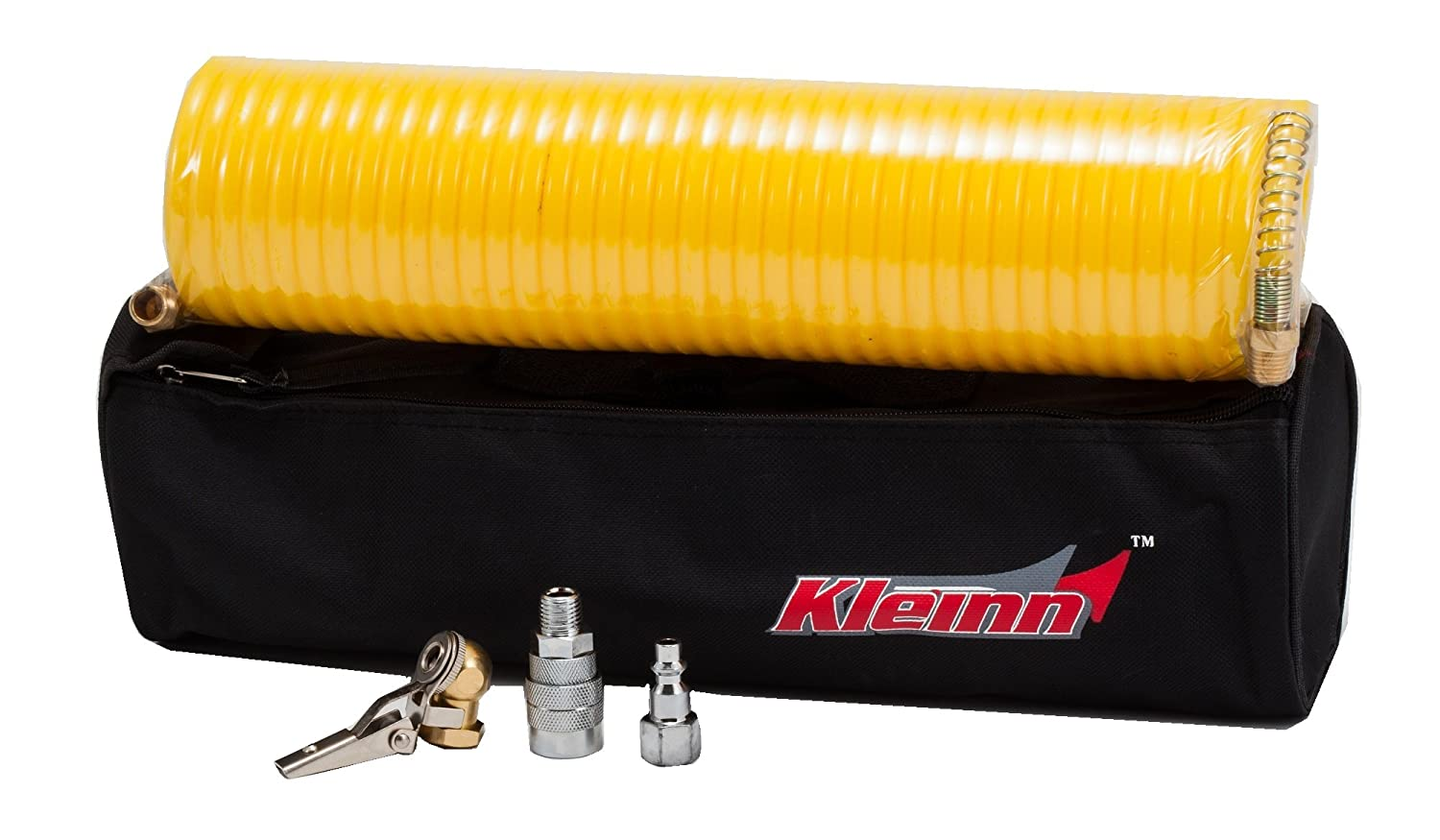 Kleinn Air Horns INF-1 Tire Inflation Kit