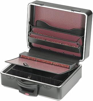 Cimco - Campeón de super maleta 17 5078 caja de herramienta/bolsa vacía: Amazon.es: Bricolaje y herramientas