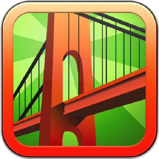 master-bridge