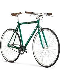 fixed gear bikes amazoncom