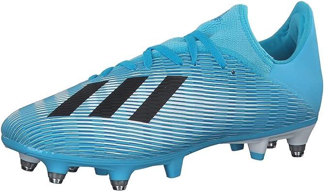 chaussures football adidas x 19.3