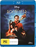 Rocketeer, The (Blu-ray)
