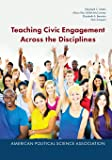 Teaching Civic Engagement Across the Disciplines