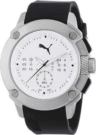 cronografo puma