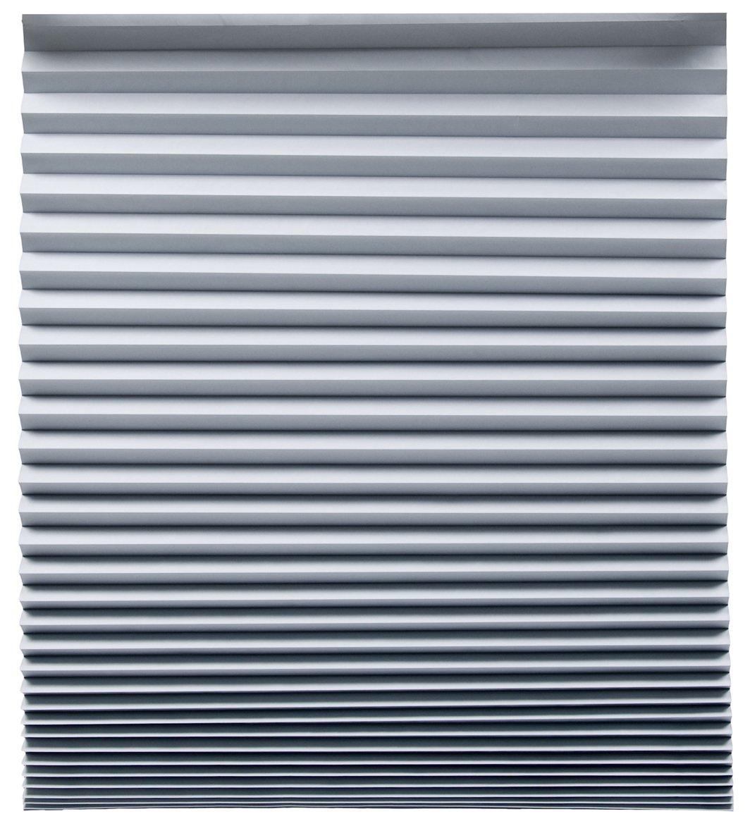 36x72 Fabric Window Shade Roll Up Porch Outdoor Sun Solar Deck Blind Exterior Ebay