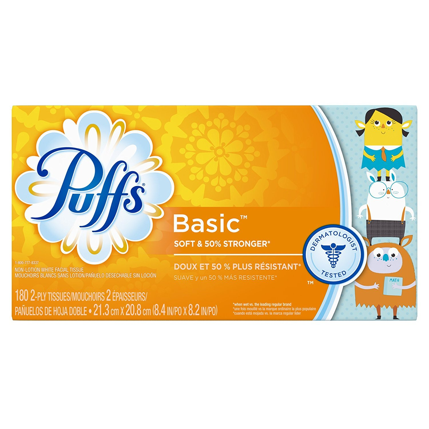 Amazon Com Dial Professional Antimicrobial Foaming Hand