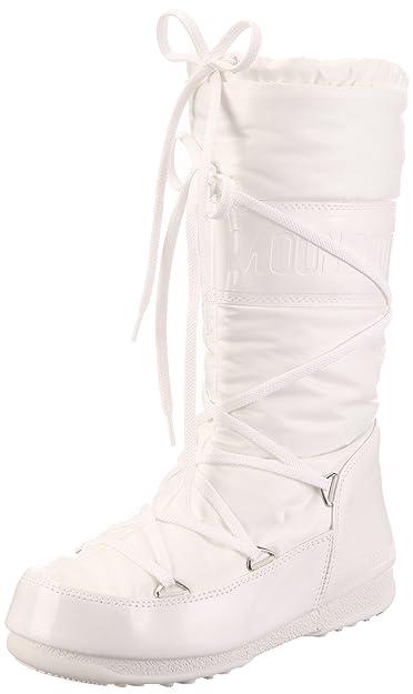 Boots Moon Soft Sacs e W Chaussures Femme Boot Et r6wZI6qnp