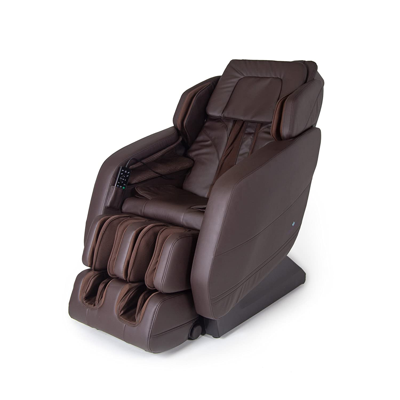 spa dynamix massage chair reviews