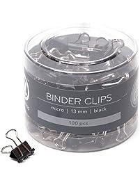 Binders Shop Amazon Com