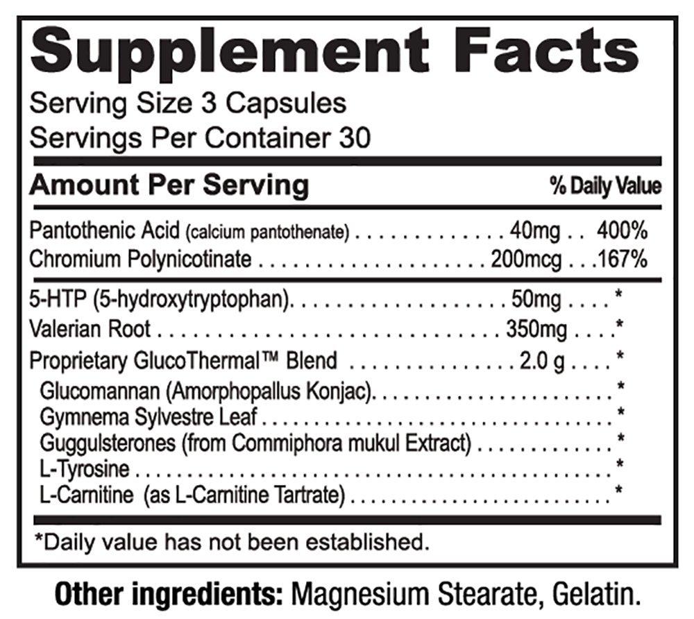 Best weight loss pills research photo 5