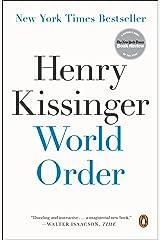 World Order Paperback