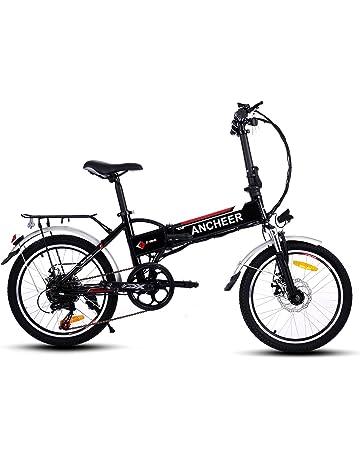Amazon co uk   Electric Bikes