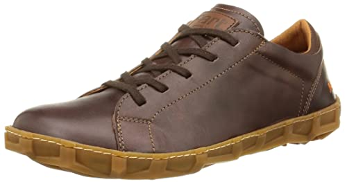 chaussures amazon