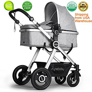 Amazon.com: carriola Cochecito carriola de bebé Infant bebé ...