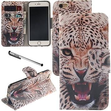 urvoix iphone 6 case