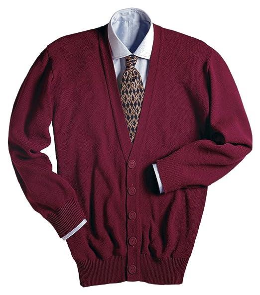 Amazon.com: Ed Prendas de vestir de los hombres, se puede ...
