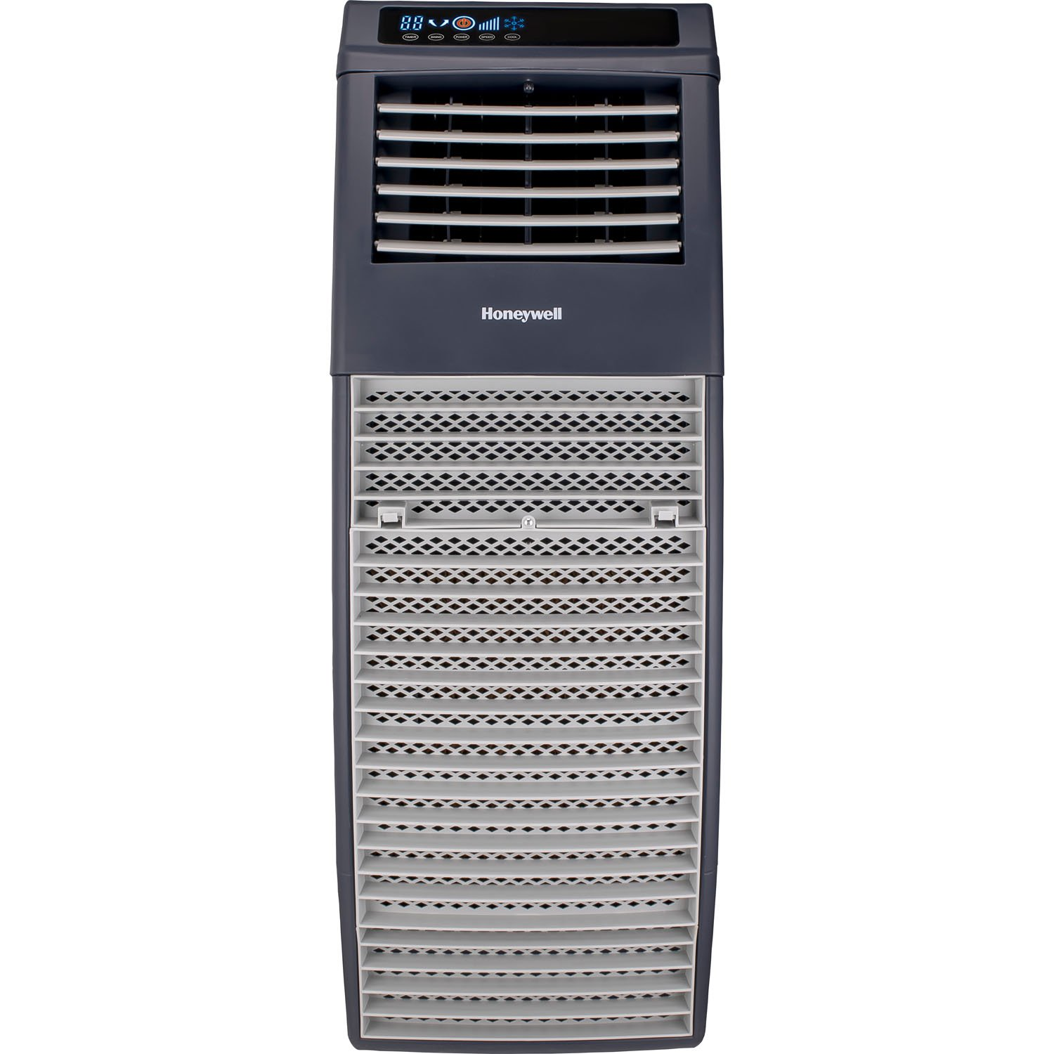Honeywell Outdoor Portable Evaporative Cooler with Remote Control